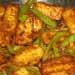 Chilli_Paneer_Recipe