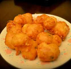 cheese_pakoda