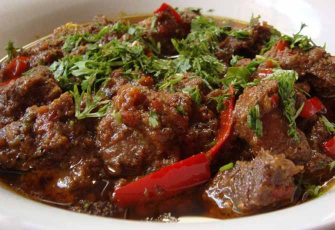 mutton-karahi-recipe