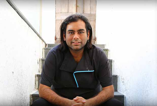 Gaggan Anand to launch his first restaurant in India this year