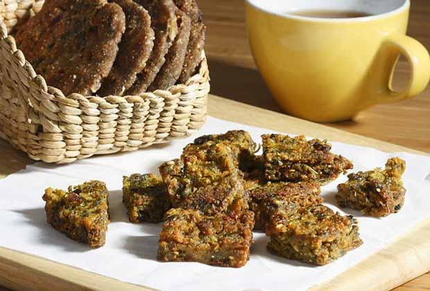 Maharashtrian Mejwani to promote the gems of the regional cuisine