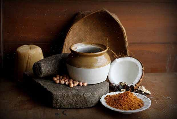 Pantry essentials to get you started in a Maharashtrian kitchen