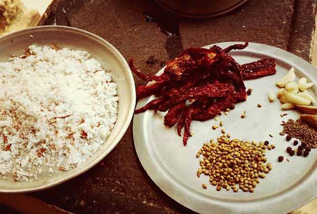 How to cook like a Goan