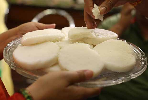 5 Maharashtrian cooking styles you need to know