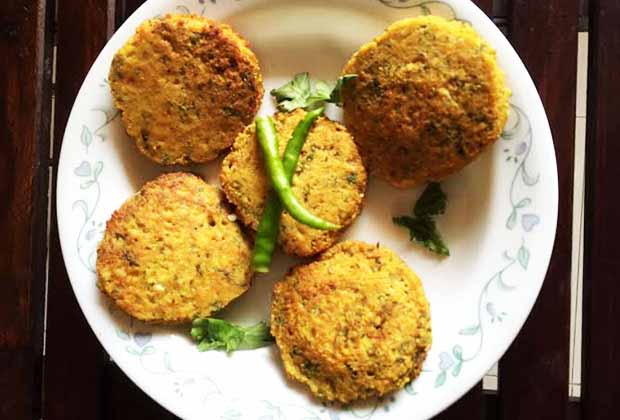 How to cook with fish eggs or roe the Bengali way