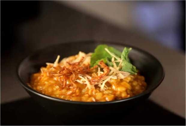 How to Make Ramzan Haleem By Chef Michael