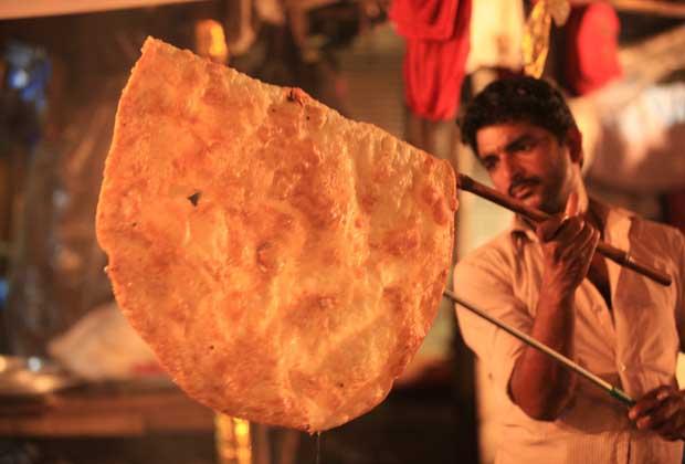 In Pics: Where to Go Ramzan Feasting in the Mumbai Suburbs