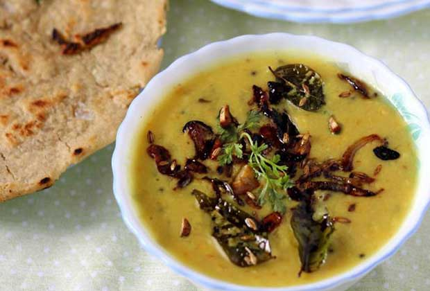7 classic ingredients to cook up Sindhi recipes