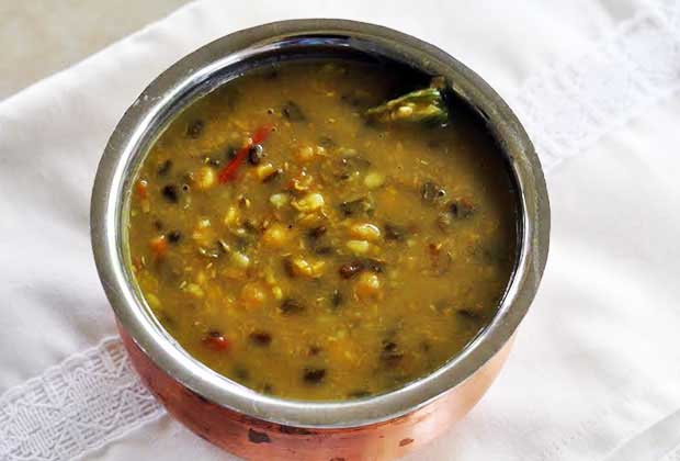 How To Make Langarwali Dal At Home