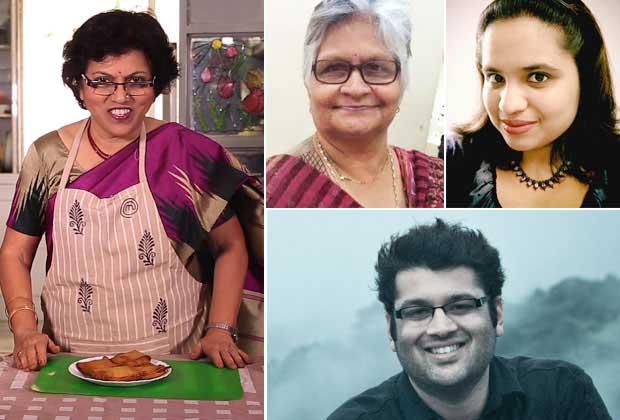 Adda With Kalyan: What Ganpati Loves To Eat #Hangout