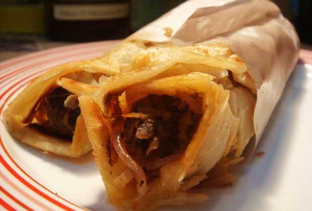 5 Mutton Dishes That Revive Kolkata Memories