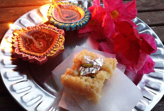 Adda With Kalyan: Diwali Beyond Borders #Hangout