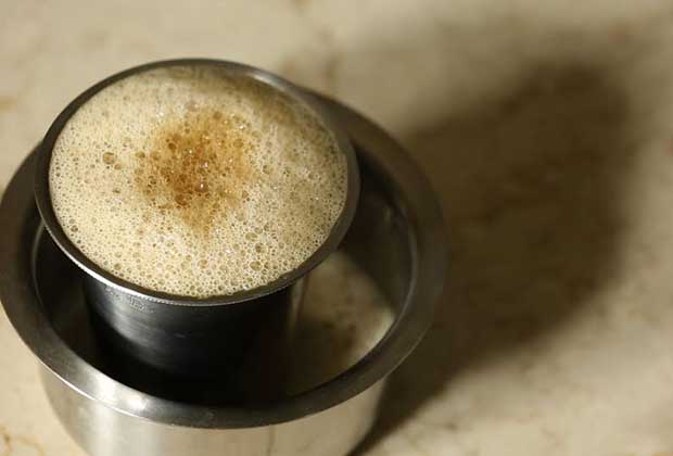 Adda With Kalyan: Do Cafes Capture The Mood Of Modern India? #Hangout