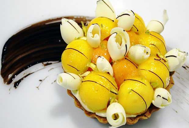 11 Summery Mango Specials To Try At Mumbai Restaurants
