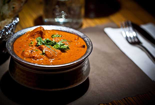 5 Must-Try Indian Restaurants In New York