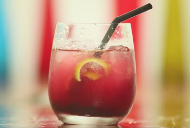 Videos: 5 Summer Coolers With A Desi Twist