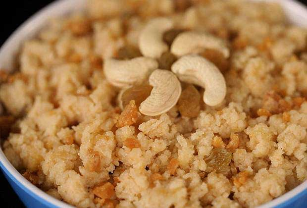 Why You Should Say Hello To These Oats Recipes