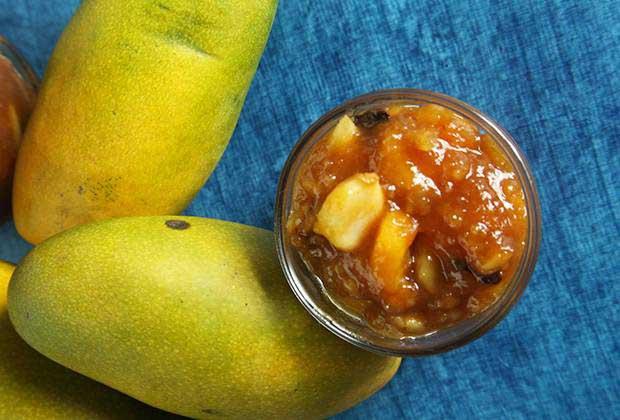 Langda Or Hapus: Who Won The War Of The Mangoes?