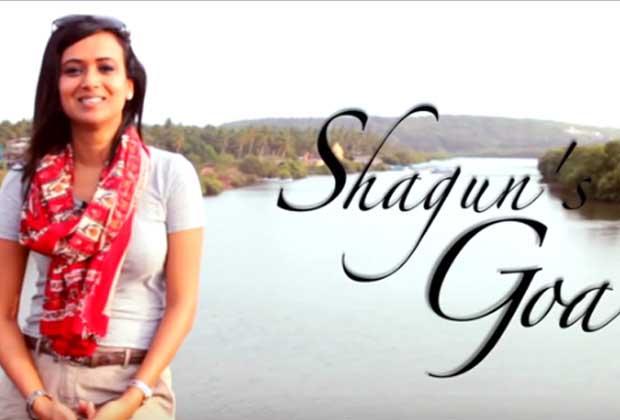 Shaguns Goa: Sneak Peak