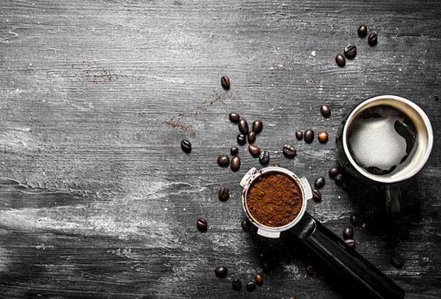 Why I Brew My Own Coffee