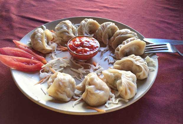 10 Restaurants To Eat Regional Indian Food In Navi Mumbai