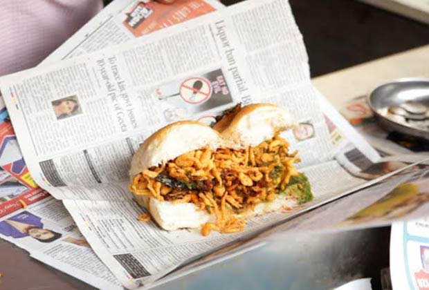 Top 5 Videos Of The Week: IFN Cook For A Cause, Mumbai Vada Pavs & More