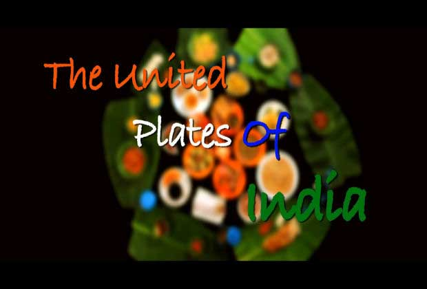 Independence Day Special: United Plates Of India