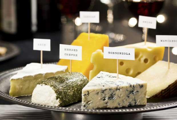 The Guide To Buying Gourmet Ingredients In Mumbai