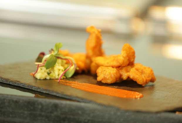 Event Alert: Get Ready To Fine Dine At Restaurant Week India