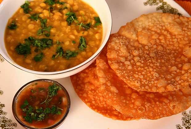 Event Alert: Crawl Your Way To Sindhi Food In Chembur