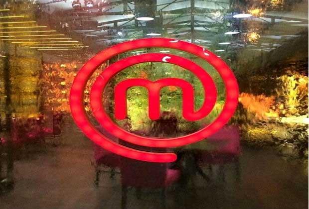 MasterChef India: New Season Has The Youngest Talent So Far