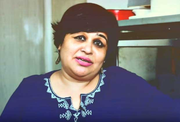 Make A Difference This World Food Day With Monika Manchanda