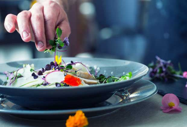 International Chefs Day: Cook Like A Chef With These Kitchen Tips