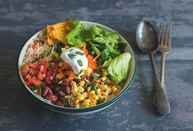Lunchbox For Navratri: Veg Meals You Can Order From These Mumbai Delivery Services