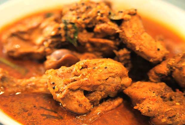 World Chicken Day: 6 Dishes That Prove Chicken Is The King Of Meats
