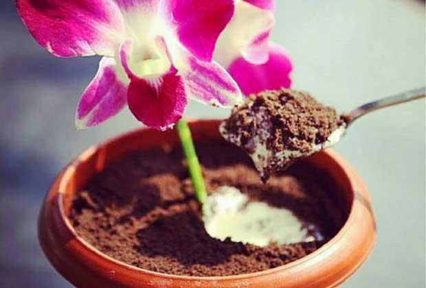 Our Favourite Chocolate Desserts In Mumbai