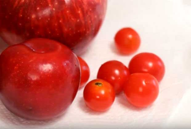IFN Tips And Tricks: How To Keep Fruits And Veggies Fresh For Longer