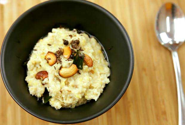 Diwali Detox: 8 Foods To Cleanse Your Body