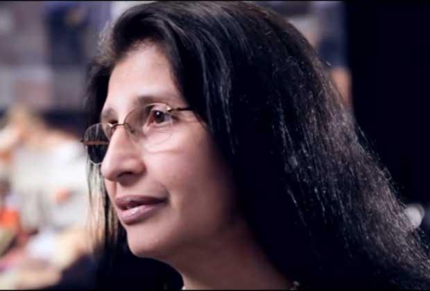 Fight Hunger Foundation: Kashmira Mewawala Talks To India Food Network