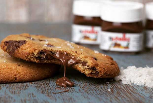 National Cookie Day: 5 Of Our Favourite Cookies In Mumbai