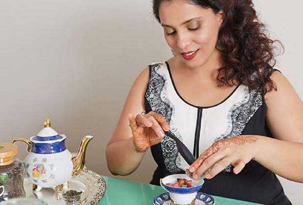 Mumbai Workshop Alert: Learn To Pair Your Tea With The Right Food