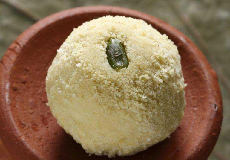 10 Bengali Sweets Beyond Roshogolla And Sondesh