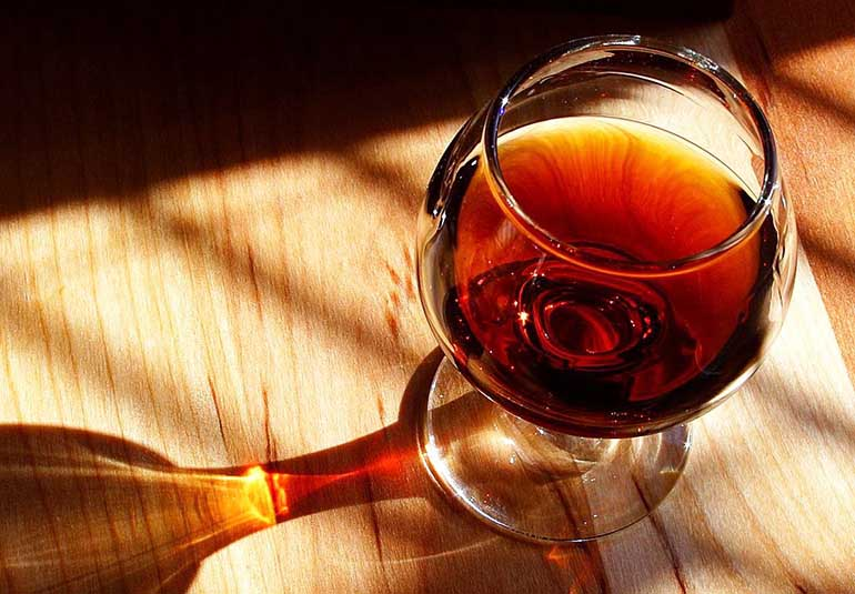 Where Can You Taste 100 Of The Worlds Best Wines? Let Us Tell You