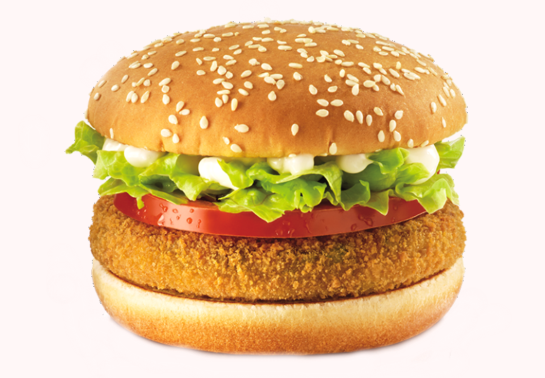 Will You Eat At A Patanjali Fast Food Chain?
