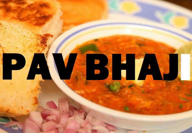 What if Foods Went the #Padmavat Way?