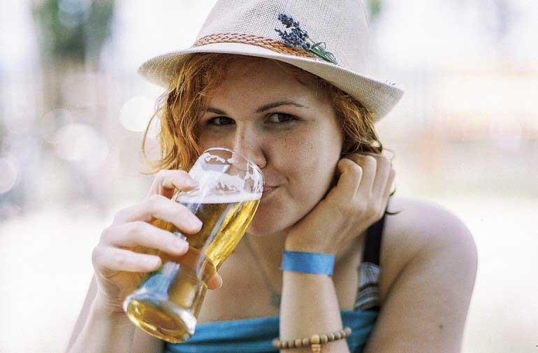 8 Food & Drink Stereotypes Women Are Tired of Hearing