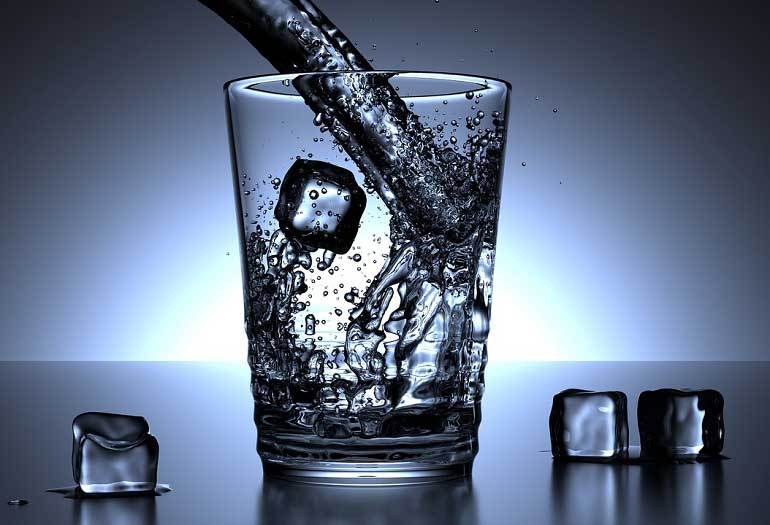 Top Hydration Myths Busted!