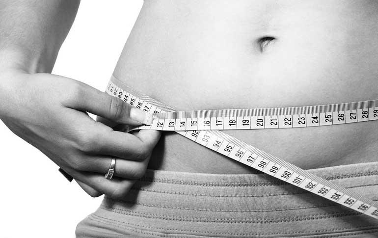 Busting 5 Popular Detox Myths