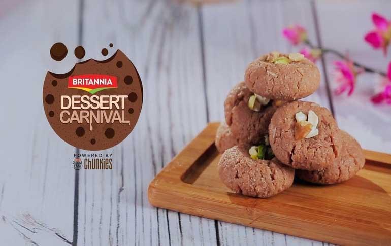 Homemade Coconut Peda Recipe By Kabita Singh