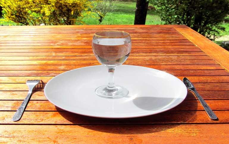 Intermitent Fasting FAQs
